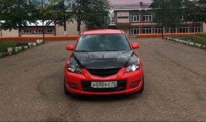 Mazda-3-MPS-2007