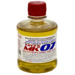 MK-07