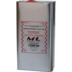 Maslo-ML-10W30-5L
