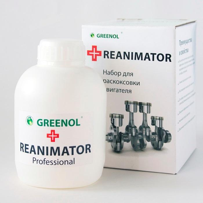 Greenol-Reanimator-box_bottle-700z700