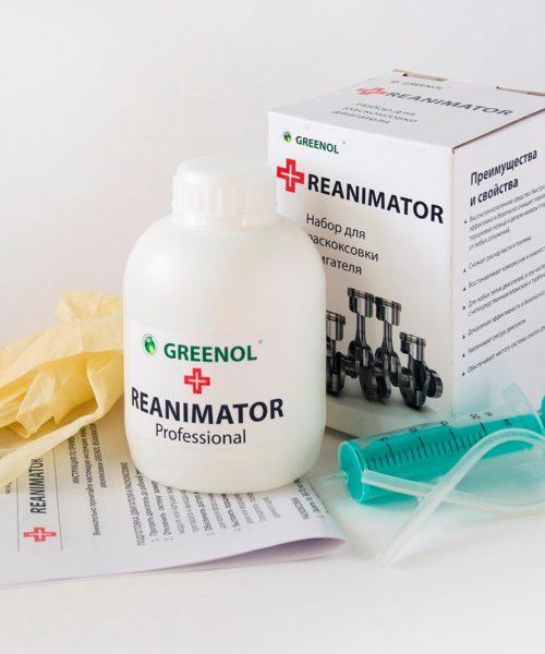 Greenol-Reanimator-full-870z870