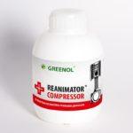 Reanimator-Compresso